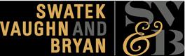 Swatek, Vaughn & Bryan Logo